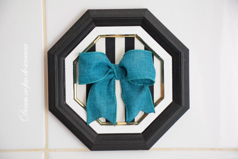 decoracao banheiro diy:DIY Decoração – Quadrinhos para decorar cantinhos como o banheiro